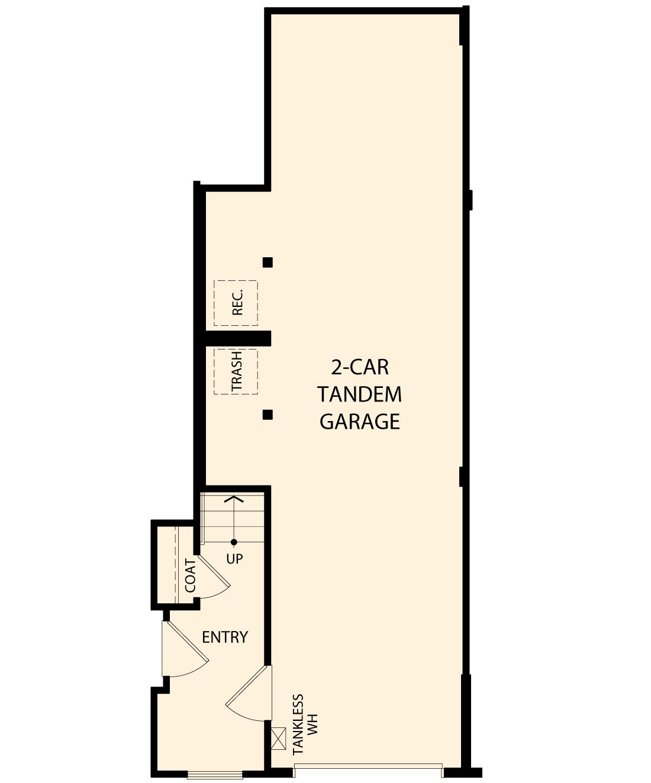 Plan 1A