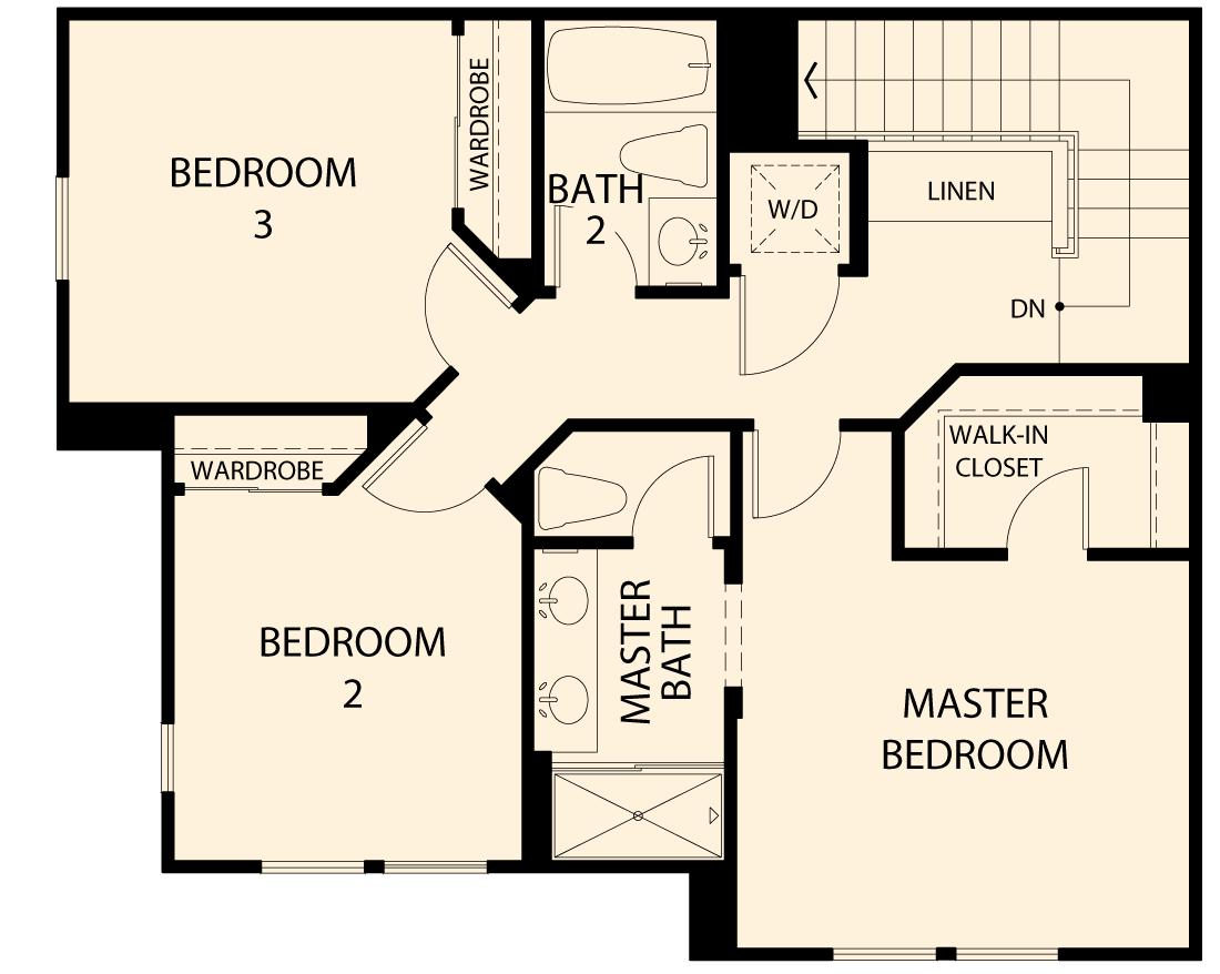 Plan 2A