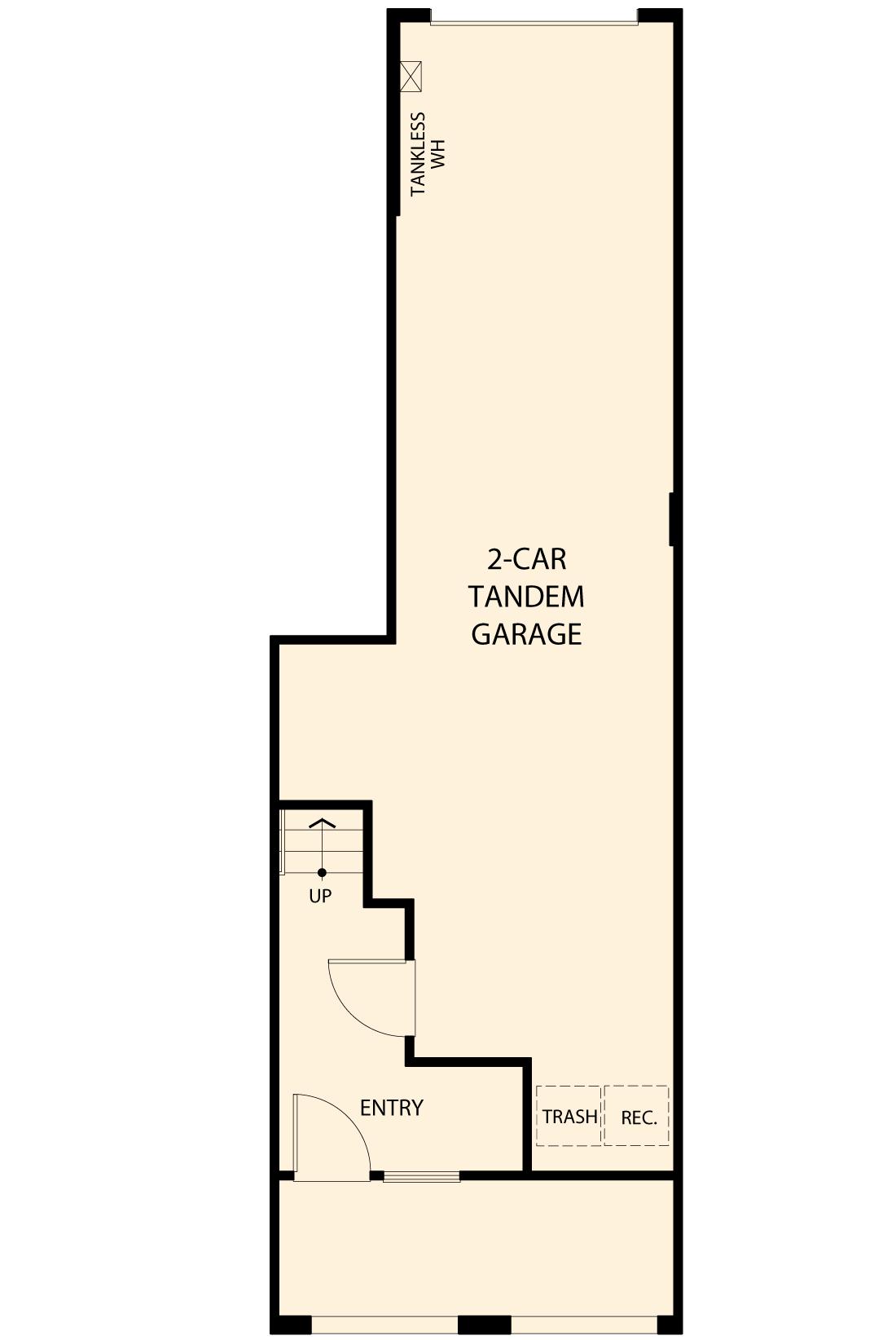 Plan 3A/3D/3F/3G