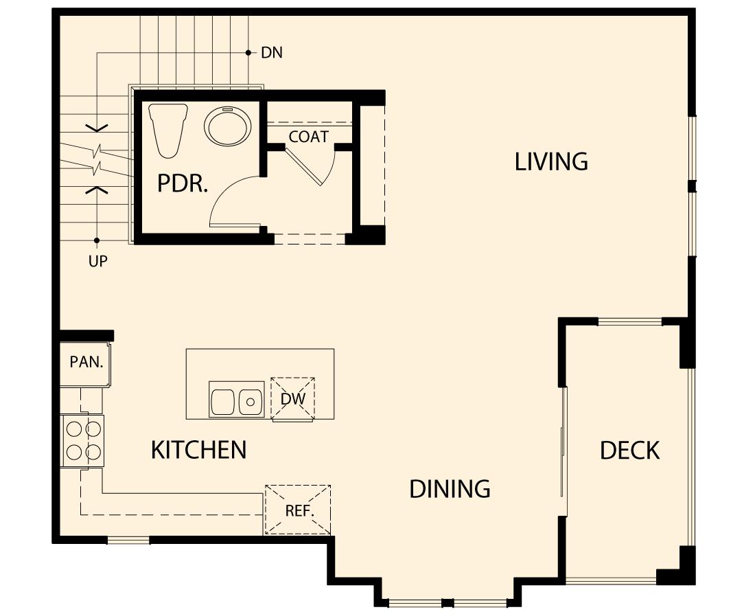 Plan 4A