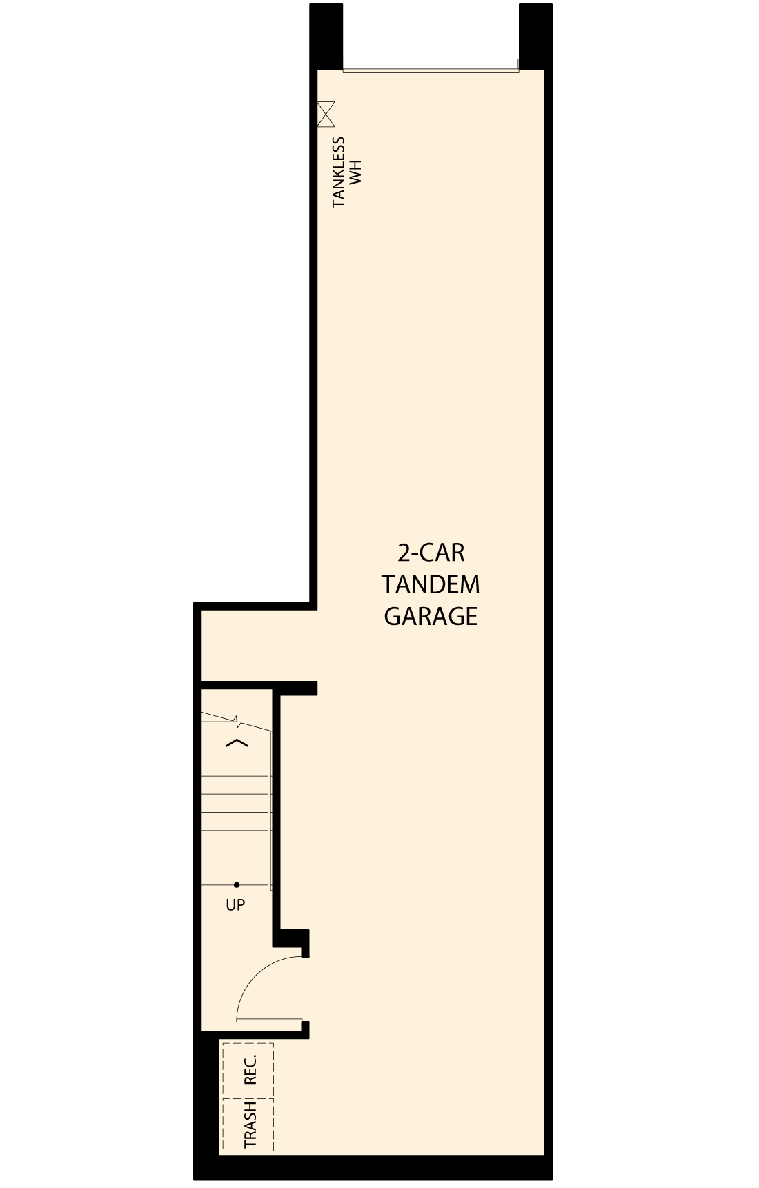 Plan 5A