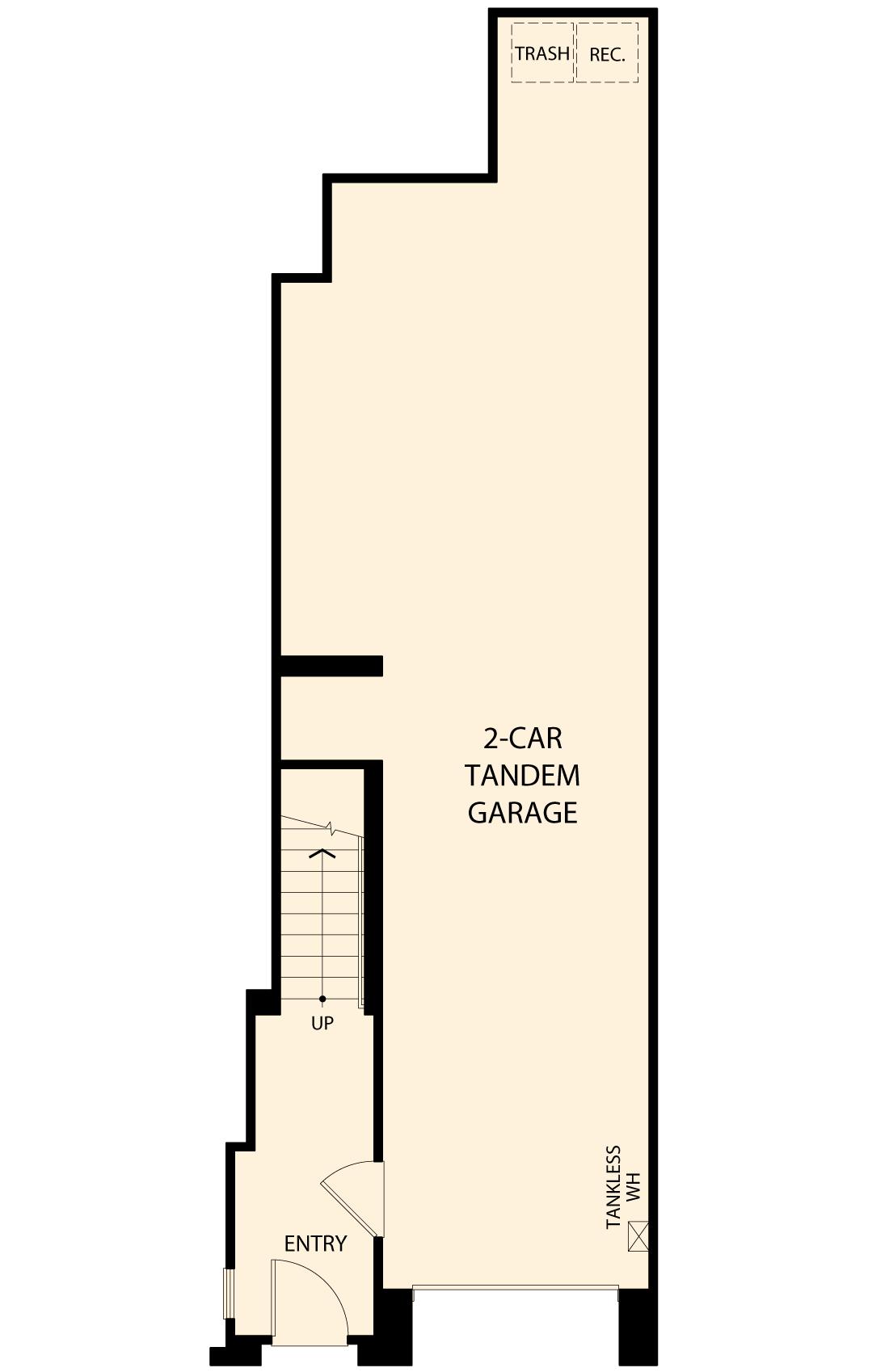 Plan 6A
