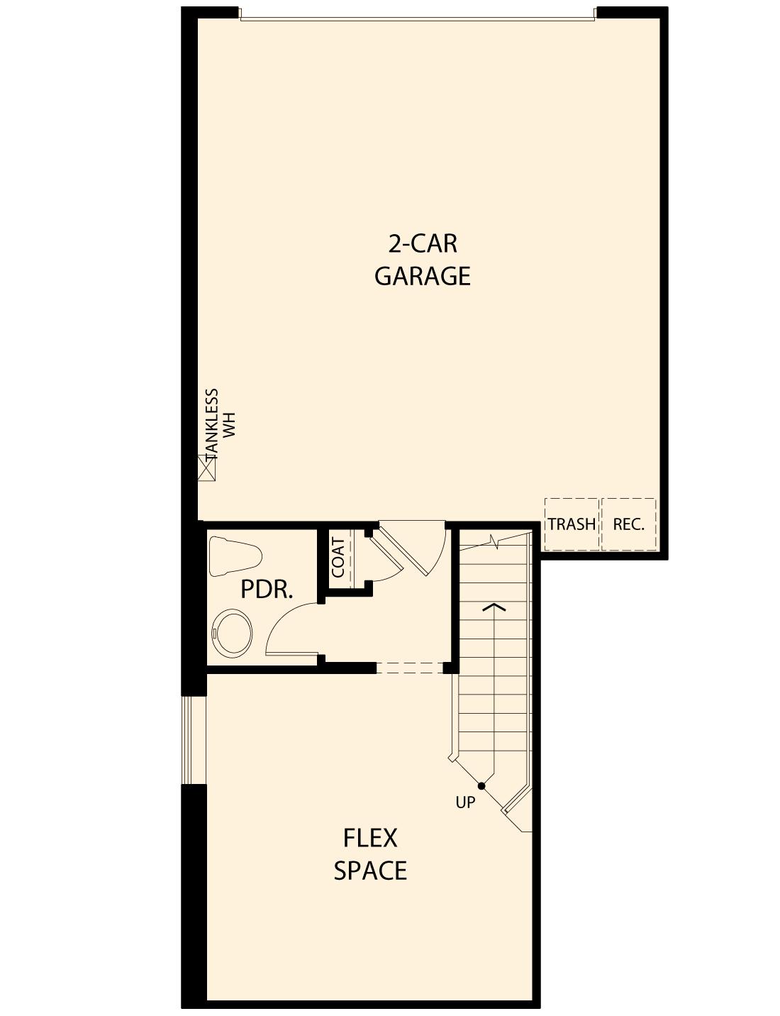 Plan 7A