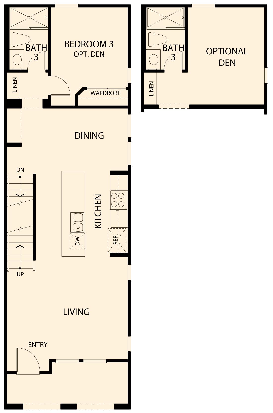 Plan 7AX