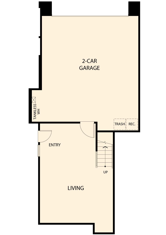 Plan 8A